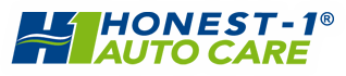 Honest-1 Auto Care Vancouver Mill Plain
